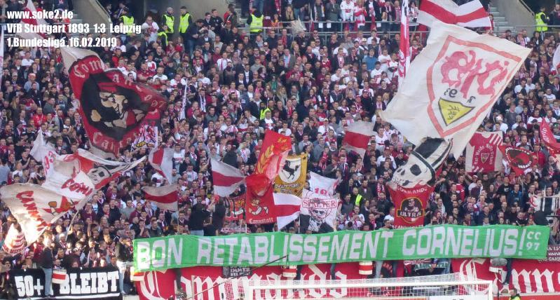 soke2_190216_vfb-stuttgart_leipzig_Bundesliga_2018-2019_P1060338