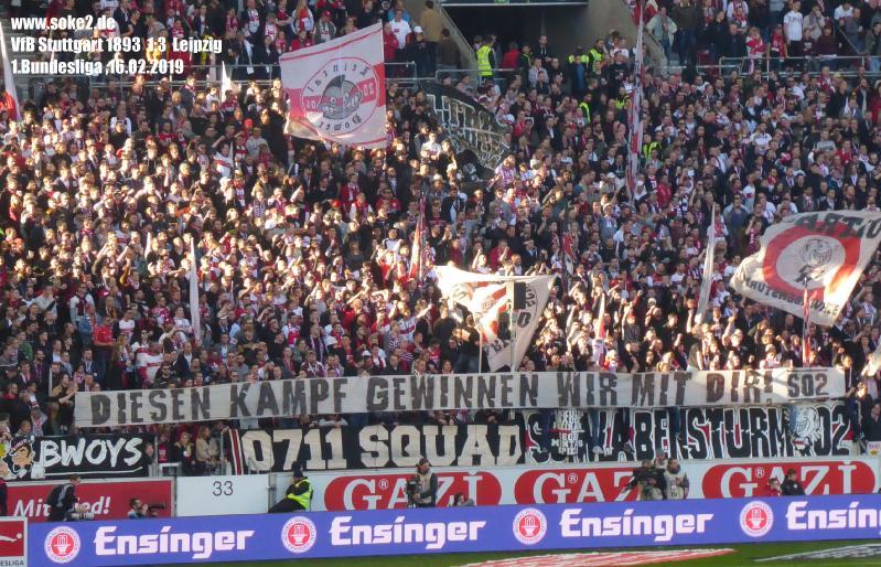 soke2_190216_vfb-stuttgart_leipzig_Bundesliga_2018-2019_P1060339