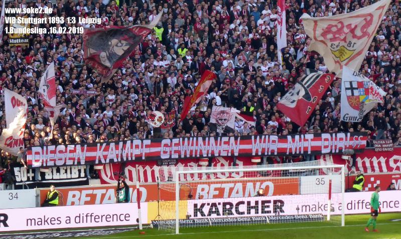 soke2_190216_vfb-stuttgart_leipzig_Bundesliga_2018-2019_P1060340