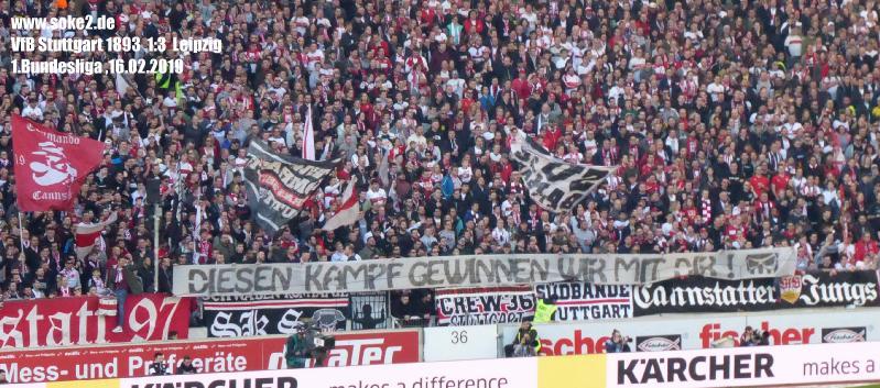 soke2_190216_vfb-stuttgart_leipzig_Bundesliga_2018-2019_P1060341
