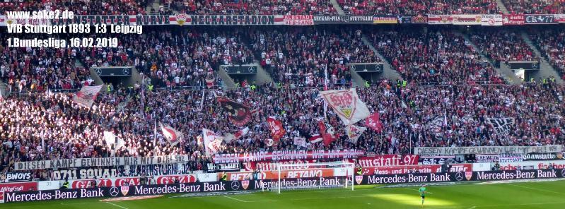 soke2_190216_vfb-stuttgart_leipzig_Bundesliga_2018-2019_P1060342