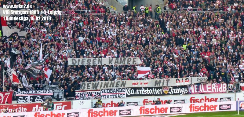soke2_190216_vfb-stuttgart_leipzig_Bundesliga_2018-2019_P1060349