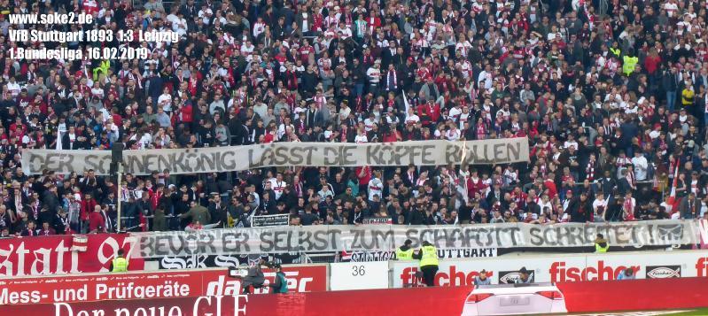 soke2_190216_vfb-stuttgart_leipzig_Bundesliga_2018-2019_P1060370