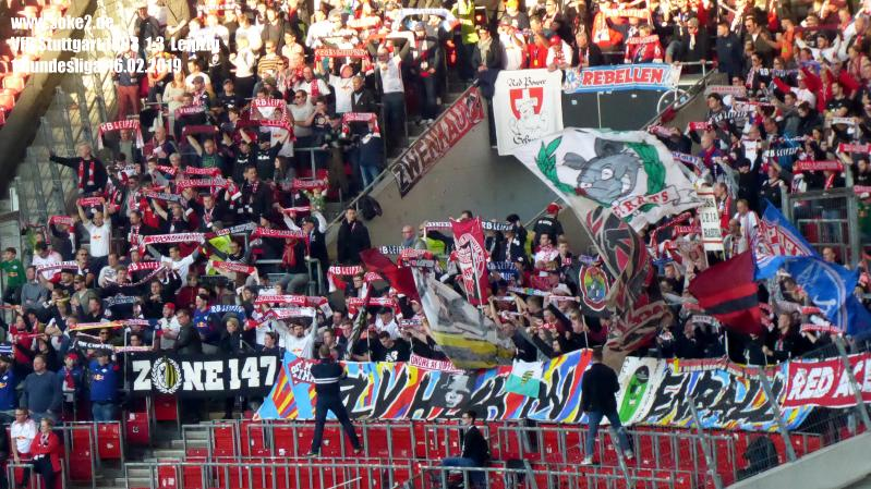 soke2_190216_vfb-stuttgart_leipzig_Bundesliga_2018-2019_P1060378