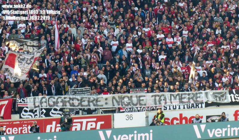 soke2_190216_vfb-stuttgart_leipzig_Bundesliga_2018-2019_P1060385