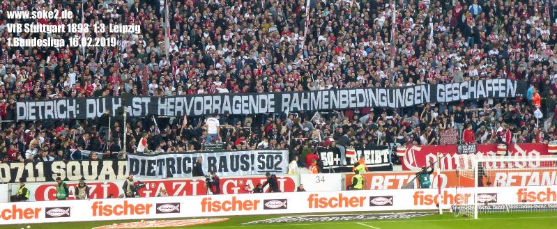 soke2_190216_vfb-stuttgart_leipzig_Bundesliga_2018-2019_P1060402