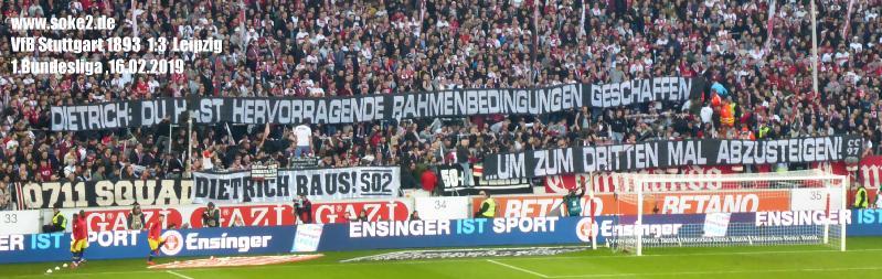 soke2_190216_vfb-stuttgart_leipzig_Bundesliga_2018-2019_P1060405
