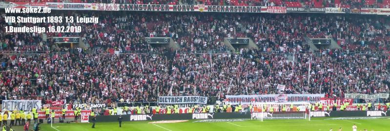 soke2_190216_vfb-stuttgart_leipzig_Bundesliga_2018-2019_P1060431
