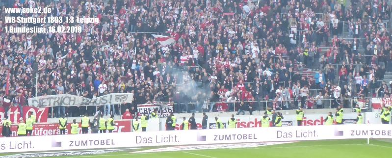soke2_190216_vfb-stuttgart_leipzig_Bundesliga_2018-2019_P1060432