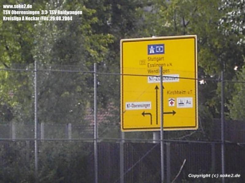 soke2de_040826_oberensingen_raidwangen_002