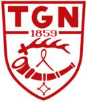 wuertt_neckar-fils_TG_Nuertingen(Handball)