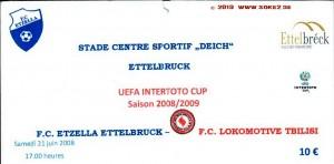 080621_Tix_Ettelbruck_Lokomotive_Tiflis_UI-Cup_Soke2