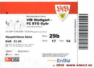080814_Tix_VfB_Stuttgart_ETO_Gyoer_Soke2