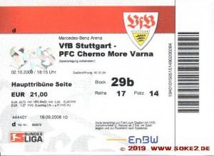 081002_Tix_VfB_Stuttgart_Cherno_More_Varna_Soke2