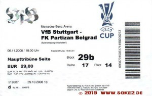 081106_Tix_VfB_Stuttgart_Partizan_Belgrad_Soke2