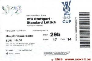 081218_Tix_VfB_Stuttgart_Standard_Luettich_Soke2