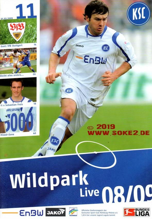 090301_Heft_KarlsruherSC_VfB_Stuttgart_Soke2