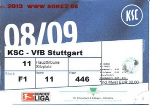 090301_Tix_KSC_VfB_Stuttgart_Soke2