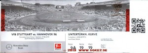 190303_Tix1_vfb_hannover_Soke2