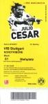190309_Tix1_BVB_VfB_Cesar_Soke2