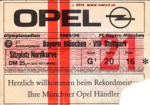 951028_Tix_Bayern_Muenchen_VfB_Stuttgart_Soke2