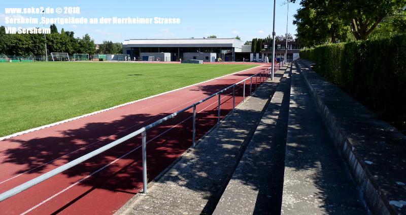 Gound_180708_Sersheim_Sportplatz__Platz2_P1000441
