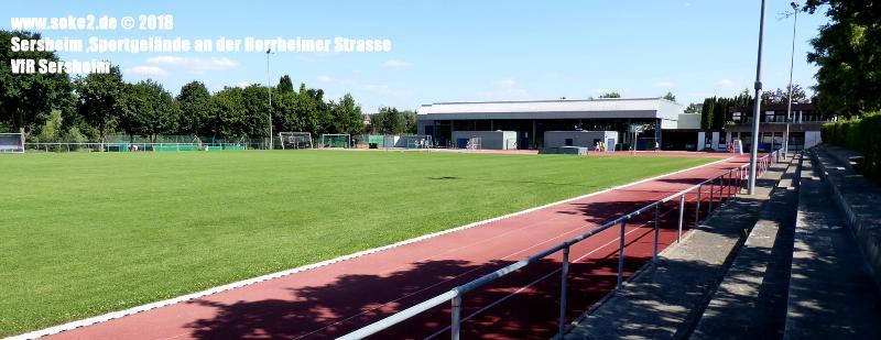 Gound_180708_Sersheim_Sportplatz__Platz2_P1000442