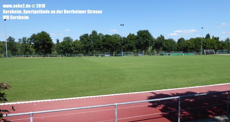 Gound_180708_Sersheim_Sportplatz__Platz2_Soke2_P1000440
