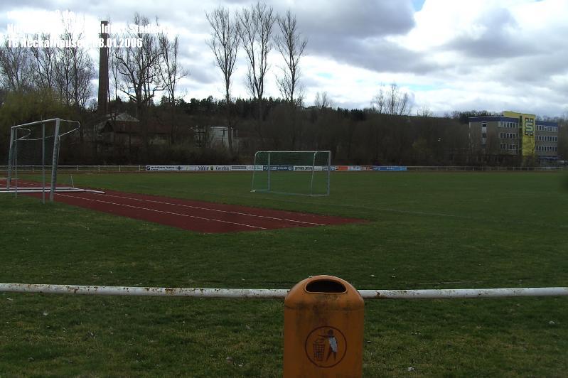 Ground_Soke2_060108_Neckarhausen_Erwin-Waldner-Stadion_TB_BILD0846