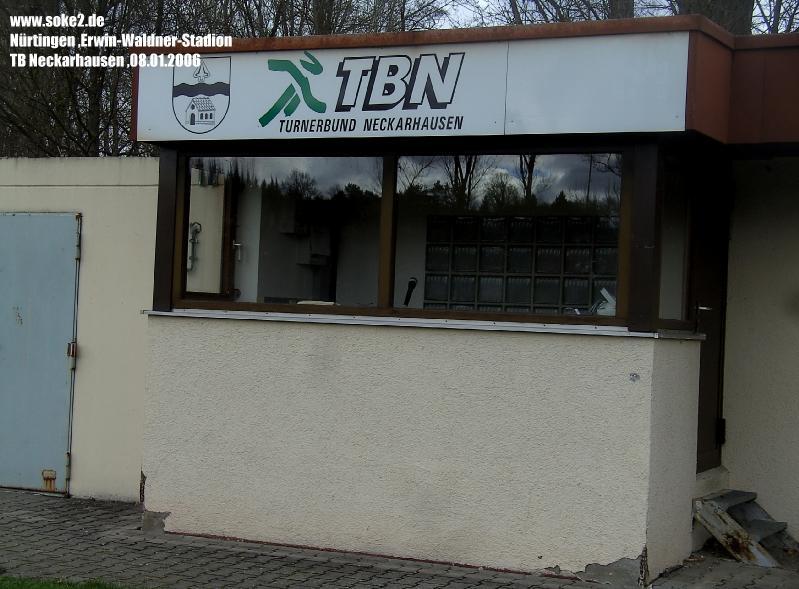 Ground_Soke2_060108_Neckarhausen_Erwin-Waldner-Stadion_TB_BILD0850