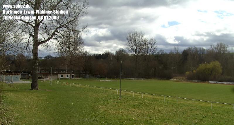 Ground_Soke2_060108_Neckarhausen_Erwin-Waldner-Stadion_TB_BILD0857