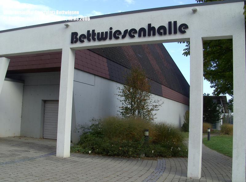 Ground_Soke2_060319_Unterensingen_Sportplatz_Bettwiesen_PICT2115