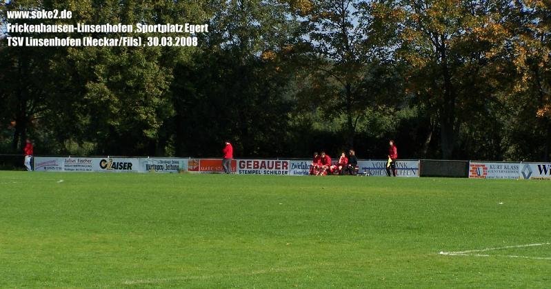 Ground_Soke2_080330_Linsenhofen_Sportplatz_Egert_Neckar-Fils_100_9662