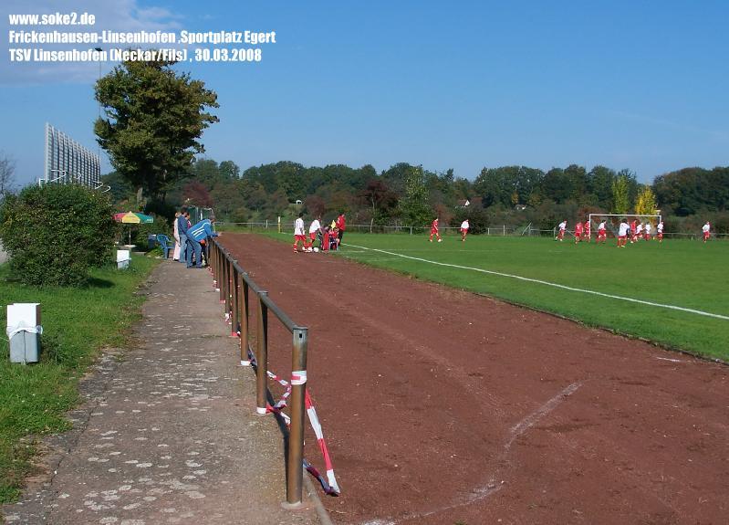 Ground_Soke2_080330_Linsenhofen_Sportplatz_Egert_Neckar-Fils_100_9663