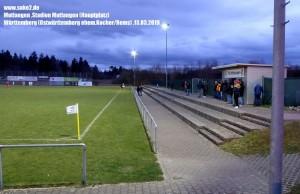Ground_Soke2_180313_Mutlangen_Stadion_Hauptplatz_Ostwuerttemberg_P1090199