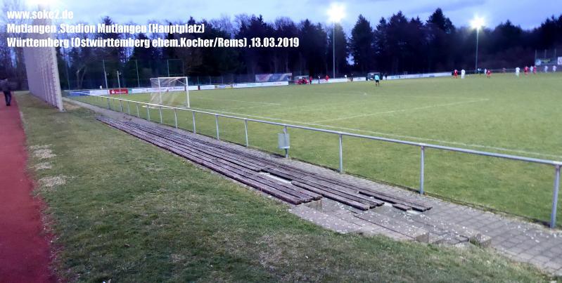 Ground_Soke2_180313_Mutlangen_Stadion_Hauptplatz_Ostwuerttemberg_P1090200
