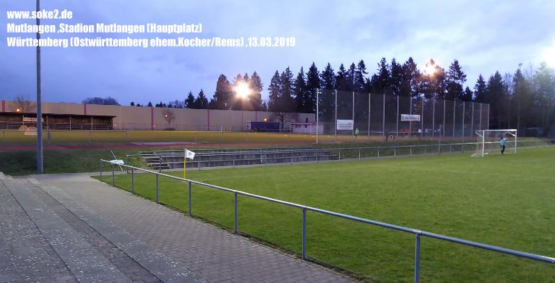Ground_Soke2_180313_Mutlangen_Stadion_Hauptplatz_Ostwuerttemberg_P1090201