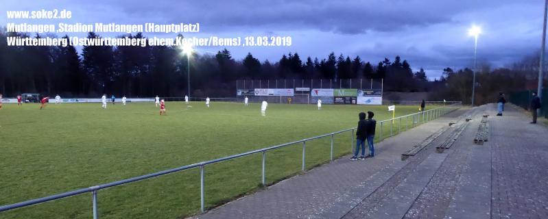 Ground_Soke2_180313_Mutlangen_Stadion_Hauptplatz_Ostwuerttemberg_P1090202