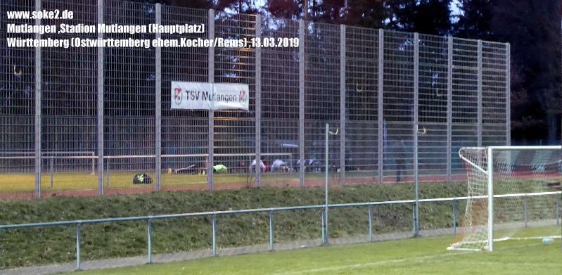 Ground_Soke2_180313_Mutlangen_Stadion_Hauptplatz_Ostwuerttemberg_P1090203