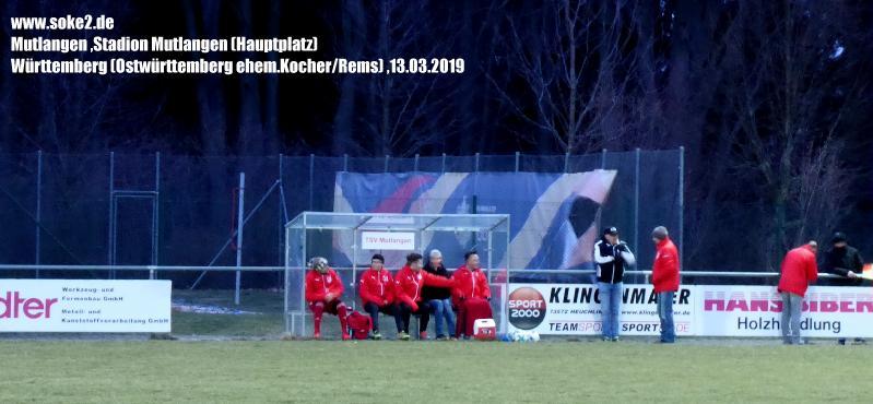 Ground_Soke2_180313_Mutlangen_Stadion_Hauptplatz_Ostwuerttemberg_P1090204