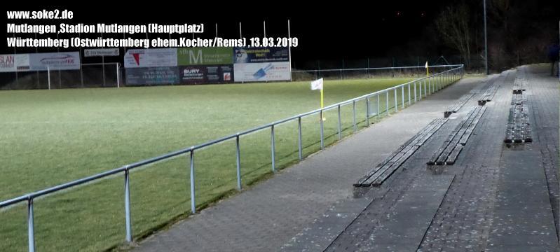 Ground_Soke2_180313_Mutlangen_Stadion_Hauptplatz_Ostwuerttemberg_P1090208