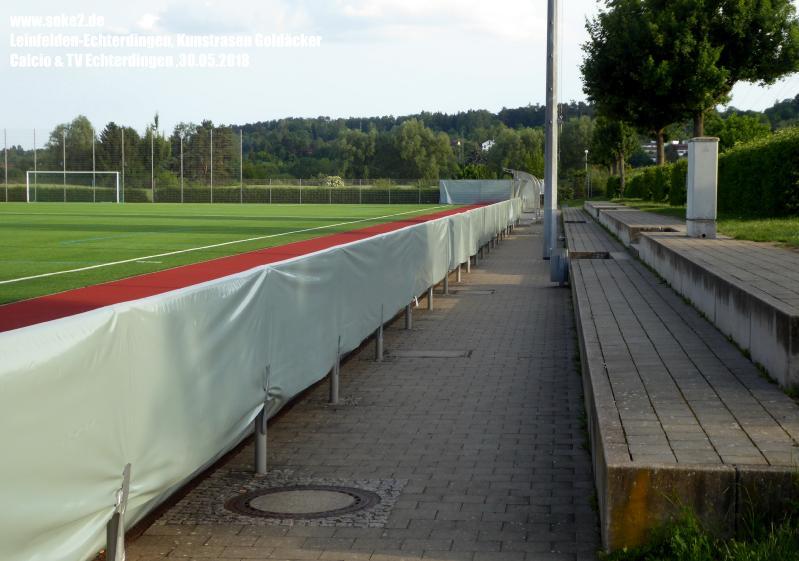 Ground_Soke2_180530_Echterdingen_Goldaecker_Kunstrasen_P1130301