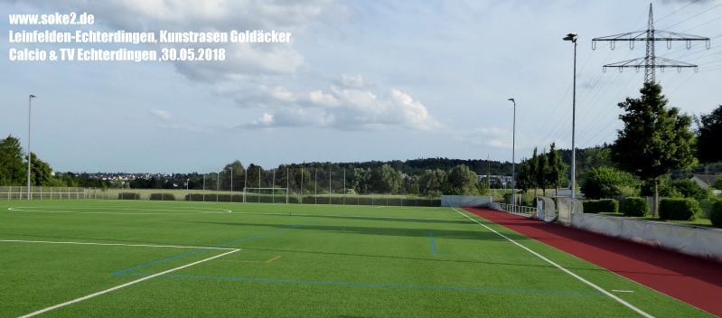 Ground_Soke2_180530_Echterdingen_Goldaecker_P1130309