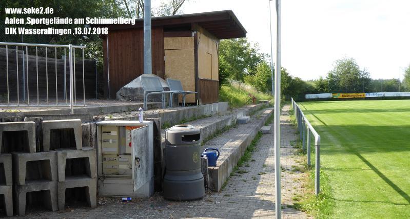 Ground_Soke2_180713_Wasseralfingen_Am-Schimmelberg_Aalen_P1000457