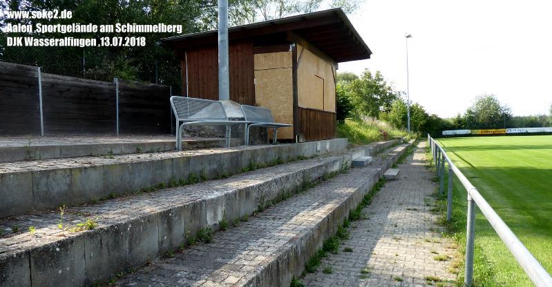Ground_Soke2_180713_Wasseralfingen_Am-Schimmelberg_Aalen_P1000459