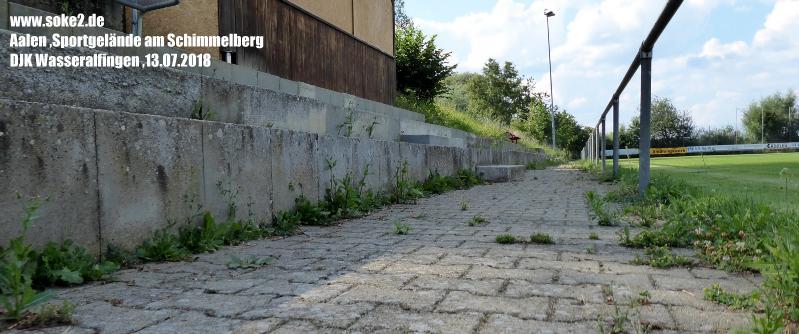 Ground_Soke2_180713_Wasseralfingen_Am-Schimmelberg_Aalen_P1000460