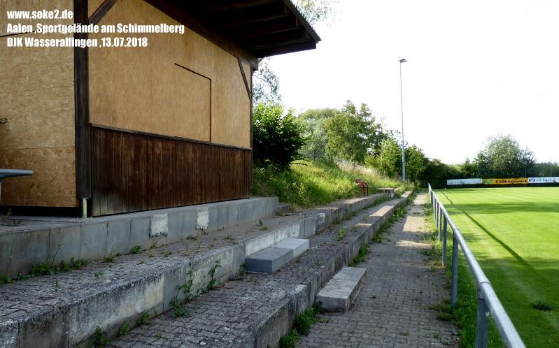 Ground_Soke2_180713_Wasseralfingen_Am-Schimmelberg_Aalen_P1000461