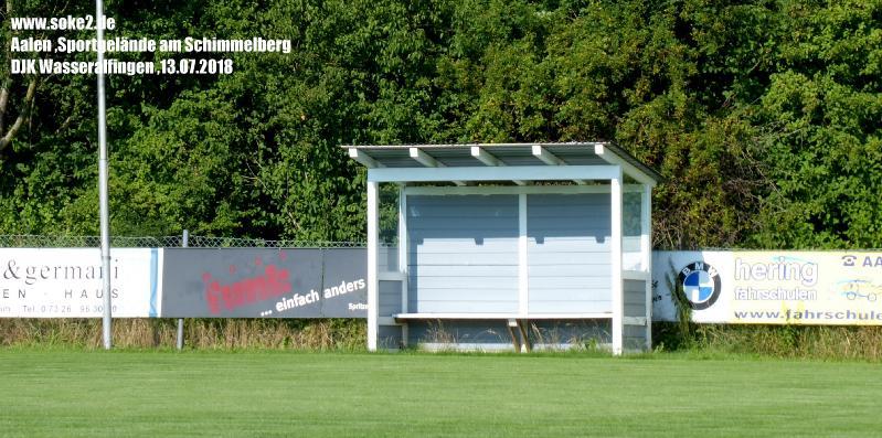 Ground_Soke2_180713_Wasseralfingen_Am-Schimmelberg_Aalen_P1000462