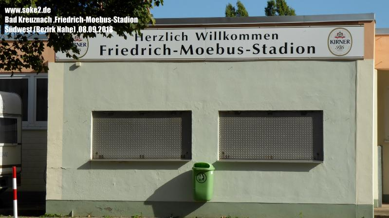 Ground_Soke2_180908_Bad_Kreuznach_Friedrich-Moebus-Stadion_P1030200