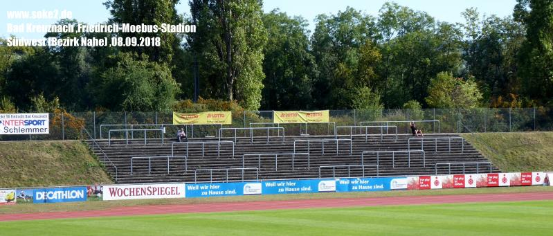 Ground_Soke2_180908_Bad_Kreuznach_Friedrich-Moebus-Stadion_P1030202